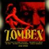 Zombex Soundtrack