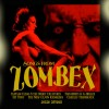 Zombex Soundtrack out NOW!
