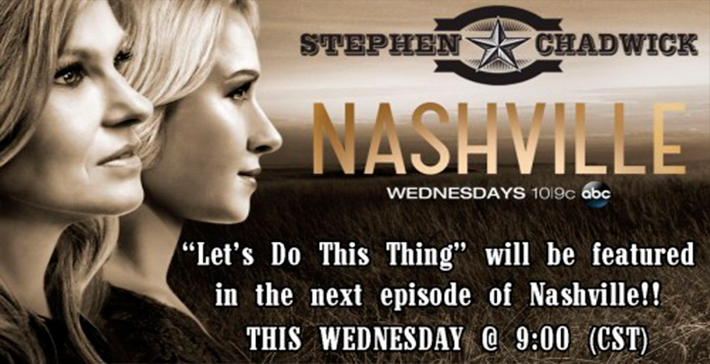 Nashville TV Poster Copy E1415818142461